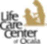 Life Care Center of Ocala.png