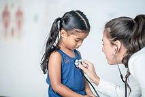 check up pediatric.jpg