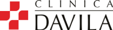 logo DAVILA.png