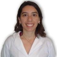 Dra. María Angélica Paulos