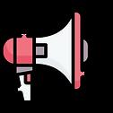 megaphone (1).png