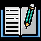 write.png