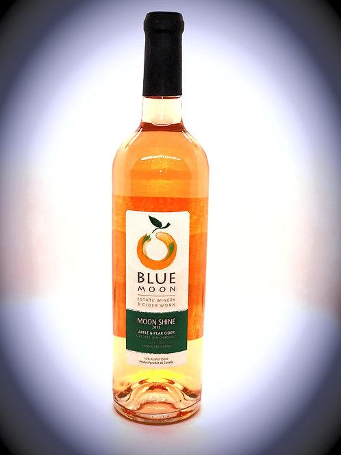 Moonshine Cider