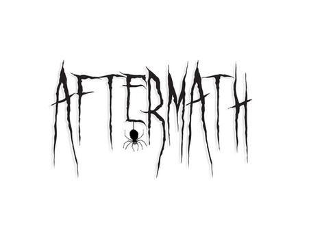 - THE AFTERMVTH -