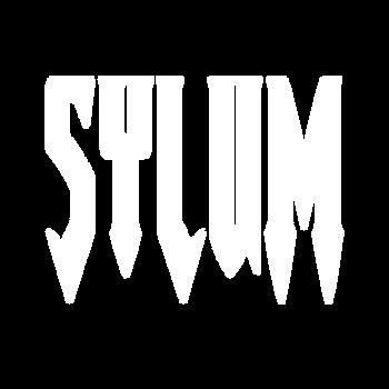 SYLUM 2020 LOGO-W.png