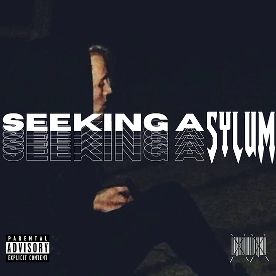 seeking asylum [cover art].tiff