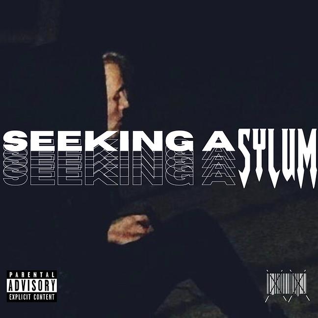 seeking asylum [cover art].tiff