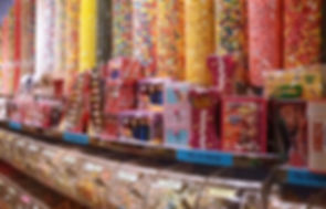 candybins.jpg
