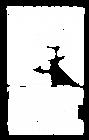 logo_zoo_white_en-01.png