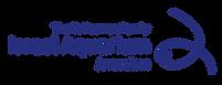 aq_logo_en-06.png