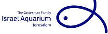 logo israel aquiarium לוגו אקווריום ישראל