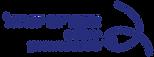 לוגו אקווריום-01.png