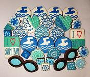 swim team cookies.jpg