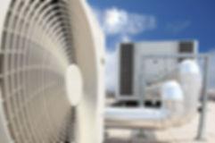 energieeffiziente-gewerbegebaeude-klima-