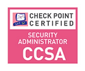 logo-checkpoint-ccsa.png
