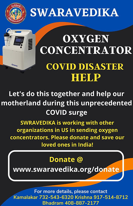 Swaravedika Oxygen Concentrator.jfif