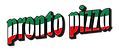 pronto pizza logo2