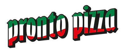 pronto pizza lübben logo2