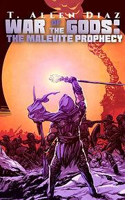 Malevite Prophecy Cover Rebrand.jpg