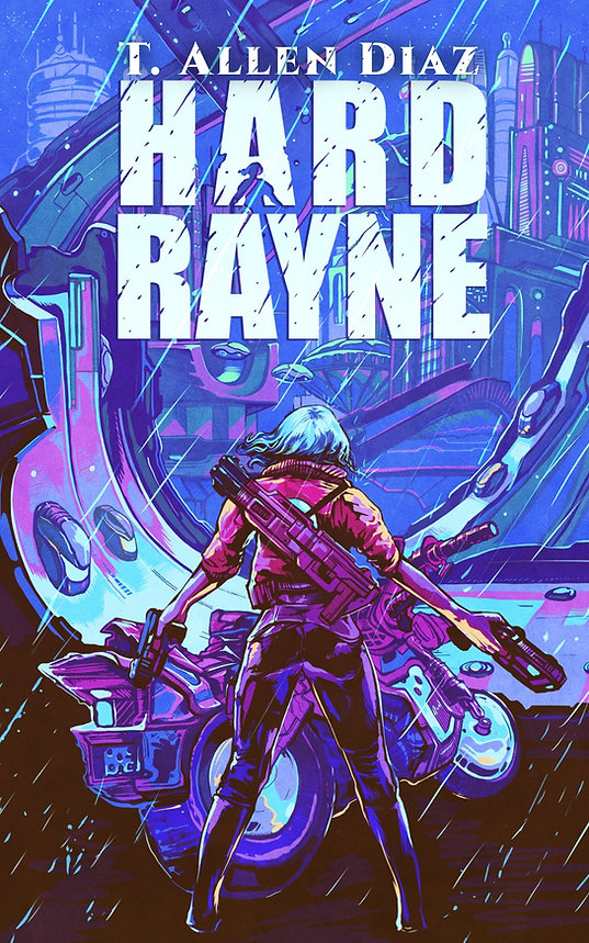Hard-Rayne-cover-1-b.jpg