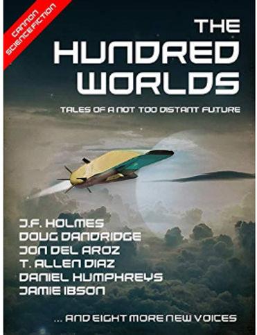 The Hundred Worlds.jpg