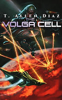 Volga Cell Rebrand.jpg