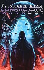 Manhut Cover Rebrand.jpg