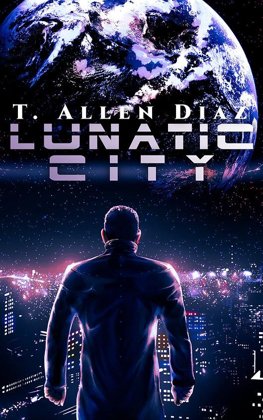 Lunatic City Cover Rebrand.jpg