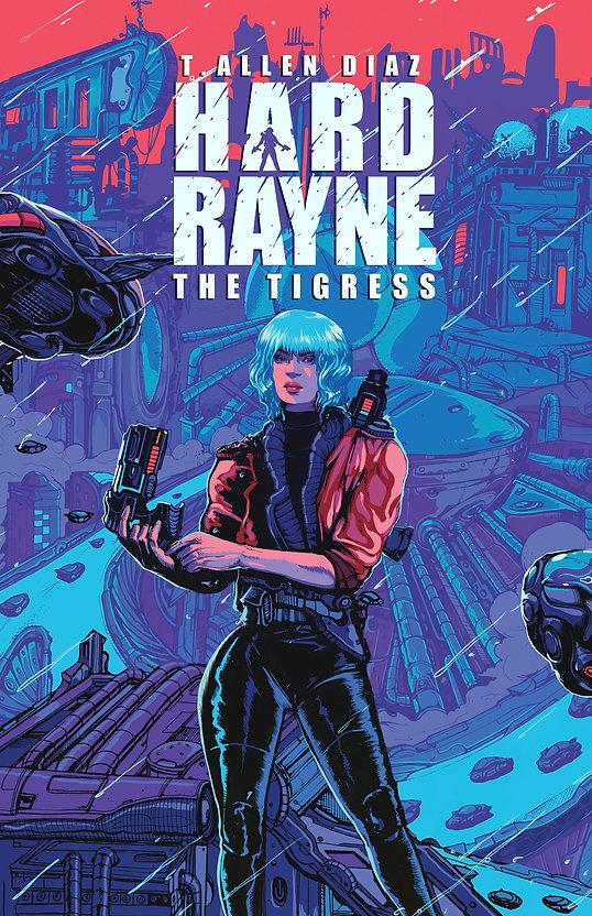 Hard-Rayne-cover-titles-004.jpg