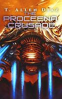 Proceena Crusade Cover Rebrand.jpg
