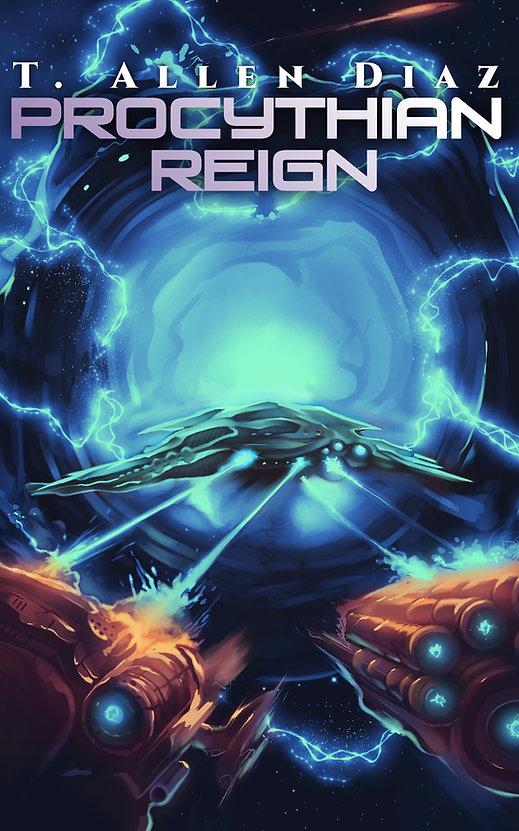 Procythian Reign Rebrand.jpg