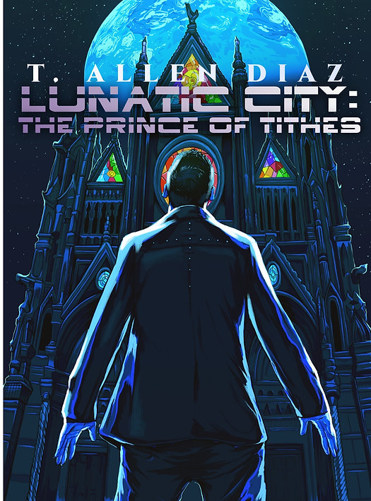 Prince of Tithes Cover Rebrand.jpg