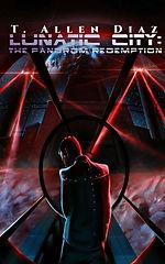 Pandrom Redemption Cover Rebrand.jpg