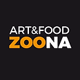 art and food zoone