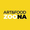 LOGO_Art&Food Zoo.png