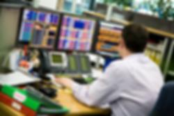 Come-fare-trading-online-sul-FOREX.png