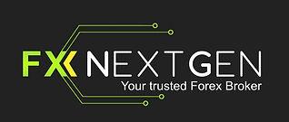 Next Gen Logo.jpeg