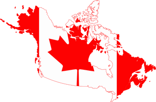 Canada GDP Results