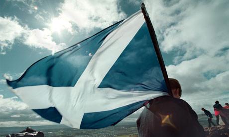 Scottish-flag-007.jpg