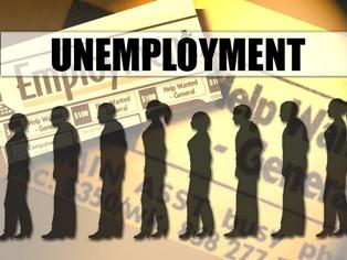 non-farm-unemployment.jpg