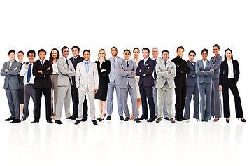 group hire.jpg