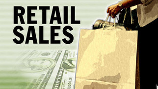 Core Retail Sales US