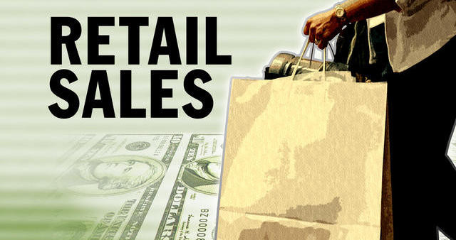 us_retail_sales.jpg