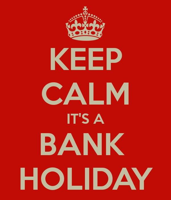 600_700_keep_calm_it_s_a_bank_holiday_12_25983.jpg