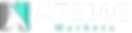 apollofx-logo.png