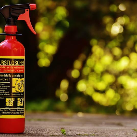 Fire Extingusher.jpeg