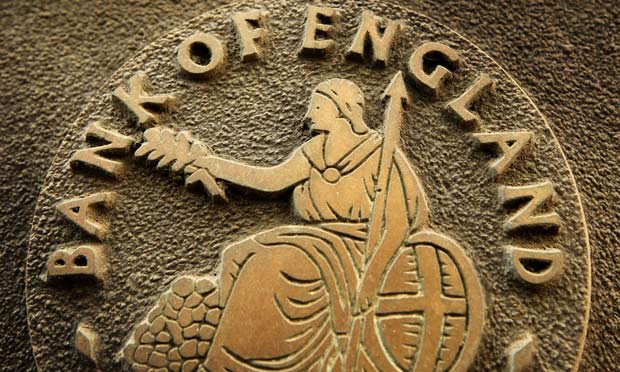 Bank-of-England (1).jpg