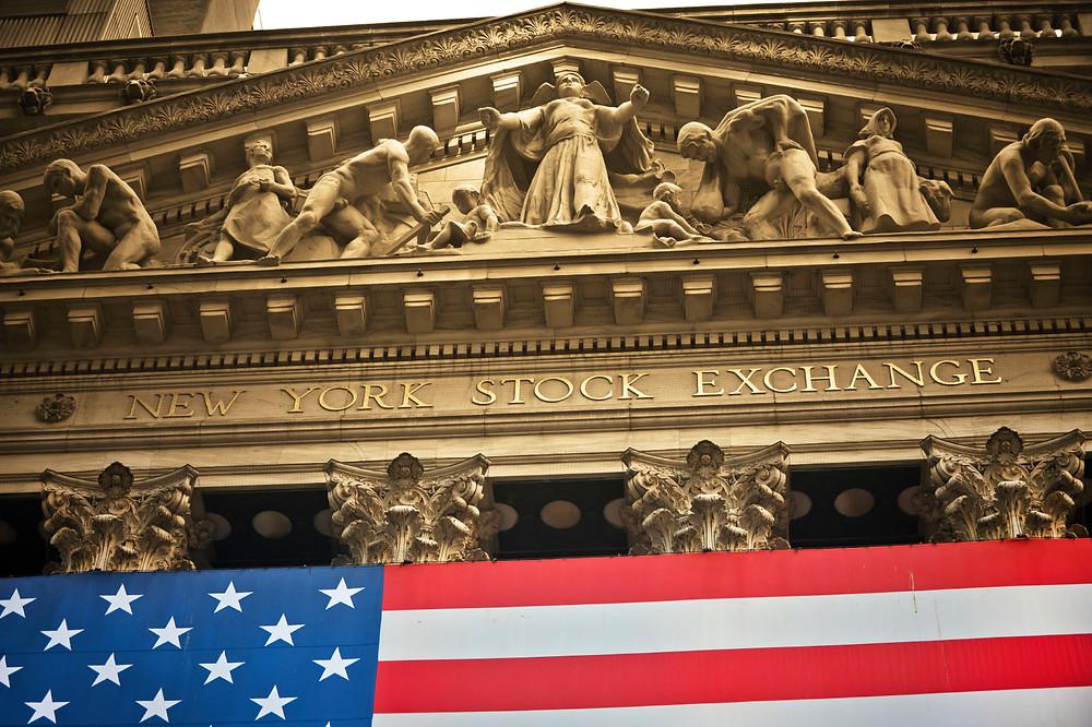 New-York-Stock-Exchange6.jpg