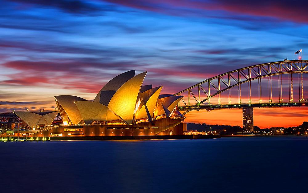 opera-house-australia.jpg