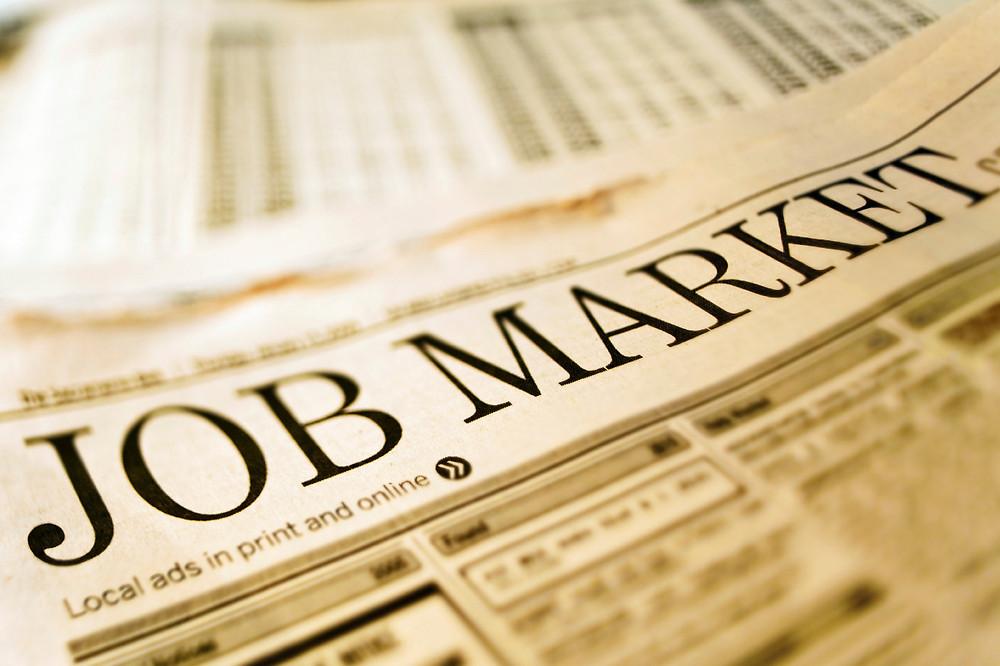 background-employment.jpg